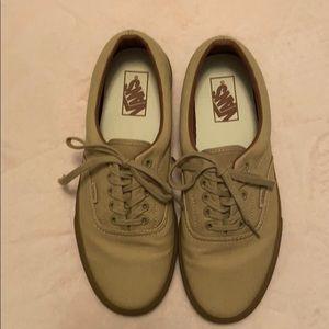 Vans Unisex Shoe